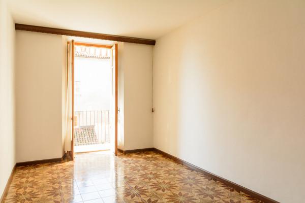 Appartamento in vendita a Asti, Centro Storico, 128 mq - Foto 4