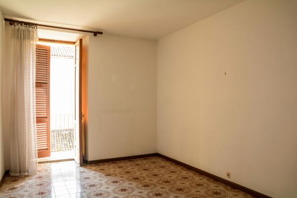 Appartamento in vendita a Asti, Centro Storico, 128 mq - Foto 21