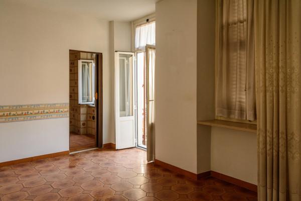 Appartamento in vendita a Asti, Centro Storico, 128 mq - Foto 19