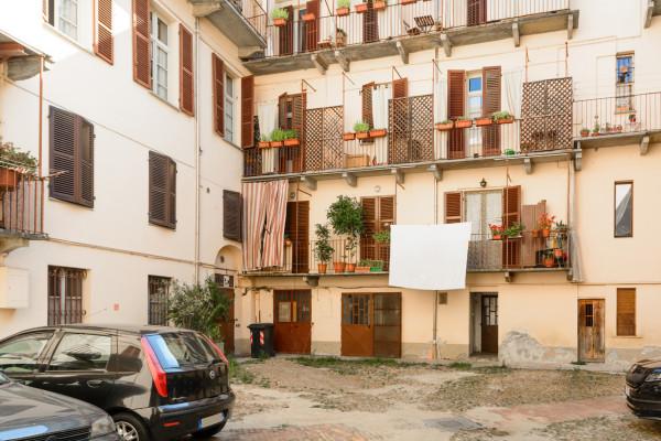 Appartamento in vendita a Asti, Centro Storico, 128 mq - Foto 33