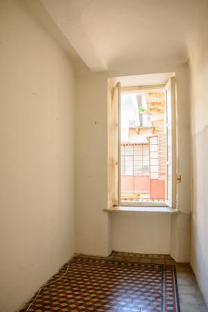 Appartamento in vendita a Asti, Centro Storico, 128 mq - Foto 13