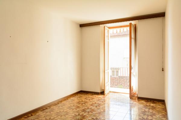 Appartamento in vendita a Asti, Centro Storico, 128 mq - Foto 3