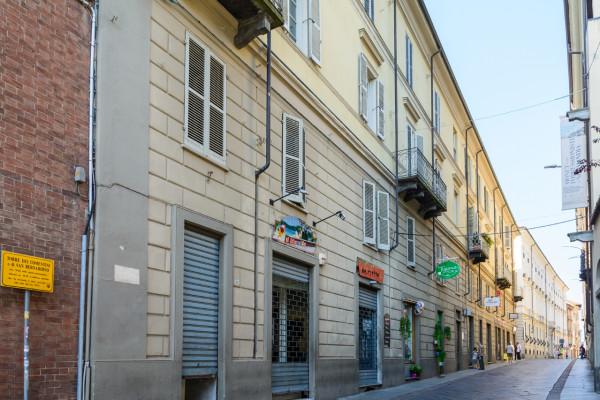 Appartamento in vendita a Asti, Centro Storico, 128 mq - Foto 35