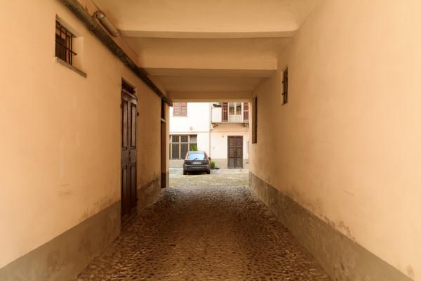 Appartamento in vendita a Asti, Centro Storico, 128 mq - Foto 25