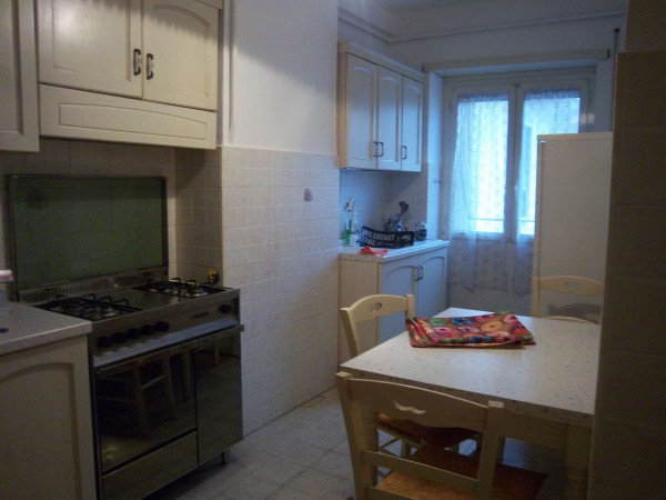 Appartamento in affitto a Roma, Tuscolana, Arredato, 75 mq - Foto 5