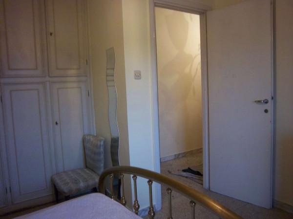 Appartamento in affitto a Roma, Tuscolana, Arredato, 75 mq - Foto 10