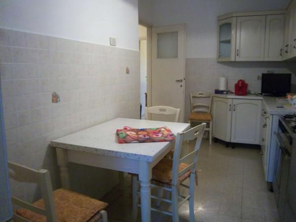 Appartamento in affitto a Roma, Tuscolana, Arredato, 75 mq - Foto 3