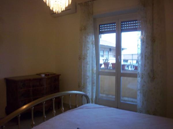 Appartamento in affitto a Roma, Tuscolana, Arredato, 75 mq - Foto 11