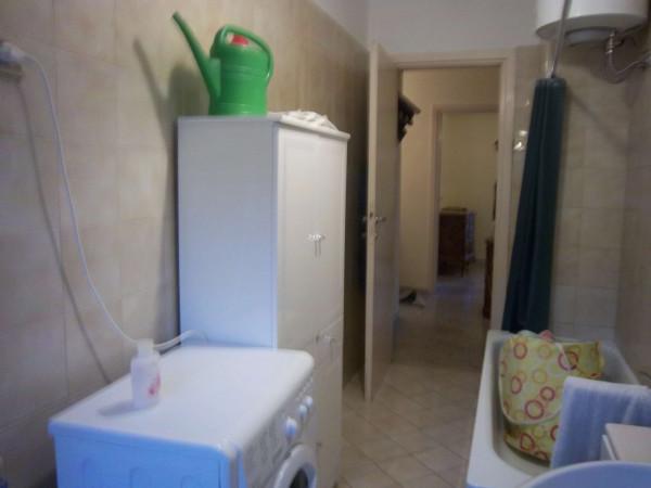 Appartamento in affitto a Roma, Tuscolana, Arredato, 75 mq - Foto 7