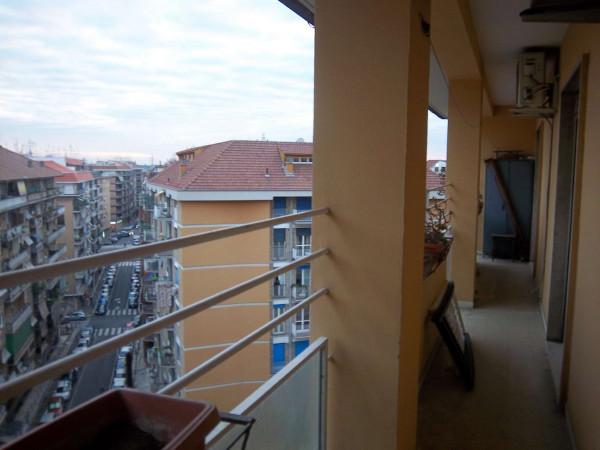 Appartamento in affitto a Roma, Tuscolana, Arredato, 75 mq - Foto 18