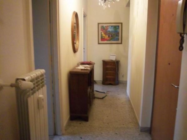 Appartamento in affitto a Roma, Tuscolana, Arredato, 75 mq - Foto 17