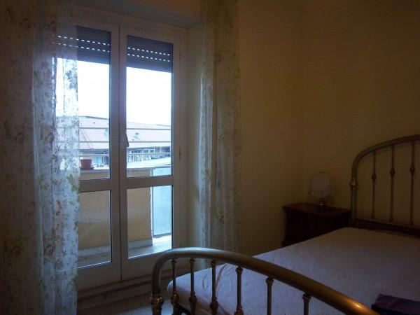 Appartamento in affitto a Roma, Tuscolana, Arredato, 75 mq - Foto 12
