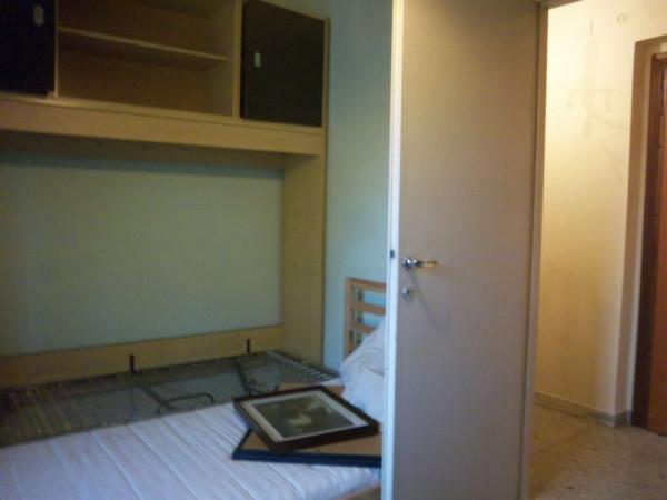 Appartamento in affitto a Roma, Tuscolana, Arredato, 75 mq - Foto 16