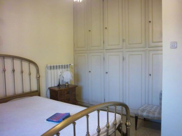 Appartamento in affitto a Roma, Tuscolana, Arredato, 75 mq - Foto 9
