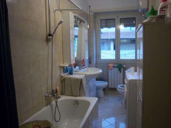 Appartamento in affitto a Roma, Tuscolana, Arredato, 75 mq - Foto 8