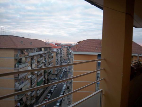Appartamento in affitto a Roma, Tuscolana, Arredato, 75 mq - Foto 15