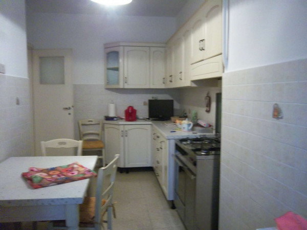 Appartamento in affitto a Roma, Tuscolana, Arredato, 75 mq - Foto 4