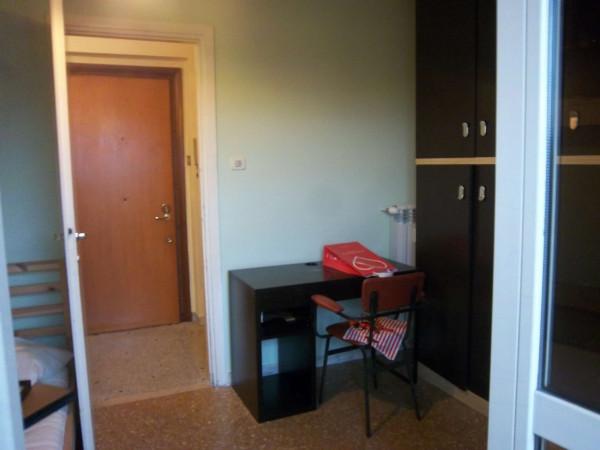 Appartamento in affitto a Roma, Tuscolana, Arredato, 75 mq - Foto 13