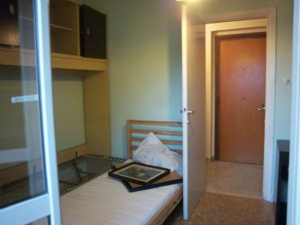 Appartamento in affitto a Roma, Tuscolana, Arredato, 75 mq - Foto 14