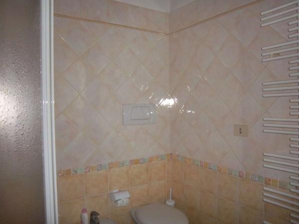 Appartamento in vendita a Roma, Torre Angela, Con giardino, 60 mq - Foto 7