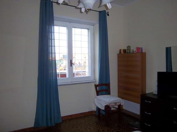 Appartamento in vendita a Roma, Torre Angela, Con giardino, 60 mq - Foto 10