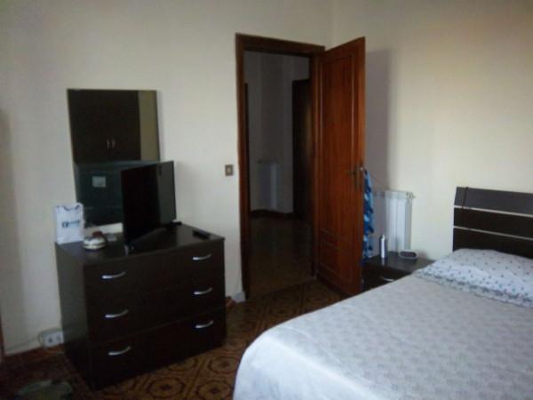 Appartamento in vendita a Roma, Torre Angela, Con giardino, 60 mq - Foto 9