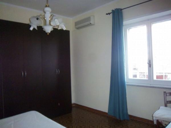 Appartamento in vendita a Roma, Torre Angela, Con giardino, 60 mq - Foto 11