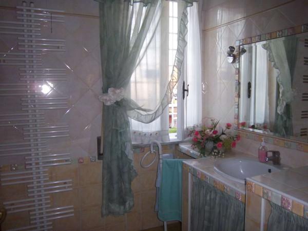 Appartamento in vendita a Roma, Torre Angela, Con giardino, 60 mq - Foto 8