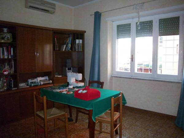 Appartamento in vendita a Roma, Torre Angela, Con giardino, 60 mq - Foto 6