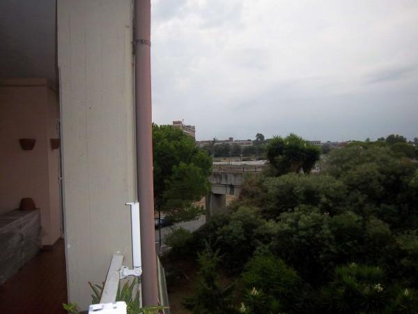 Appartamento in vendita a Pomezia, Santa Palomba, 70 mq - Foto 2