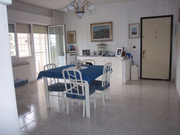 Appartamento in vendita a Pomezia, Santa Palomba, 70 mq - Foto 20