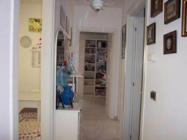 Appartamento in vendita a Pomezia, Santa Palomba, 70 mq - Foto 17
