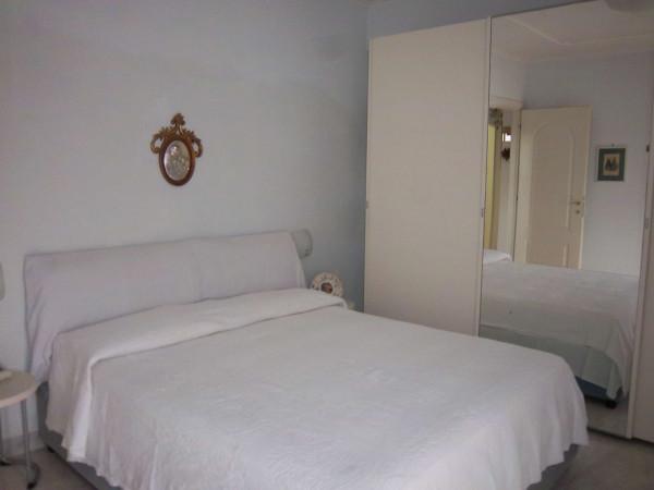 Appartamento in vendita a Pomezia, Santa Palomba, 70 mq - Foto 11