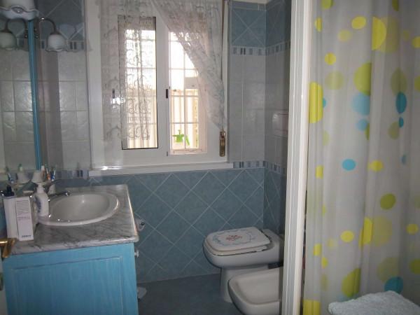 Appartamento in vendita a Pomezia, Santa Palomba, 70 mq - Foto 16