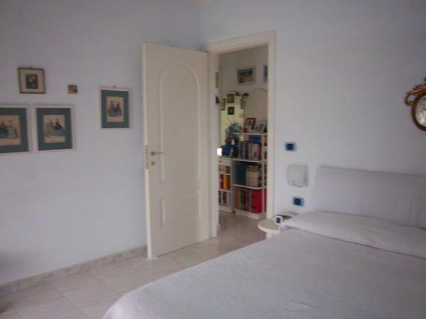 Appartamento in vendita a Pomezia, Santa Palomba, 70 mq - Foto 12