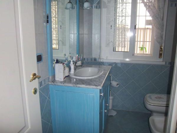 Appartamento in vendita a Pomezia, Santa Palomba, 70 mq - Foto 15