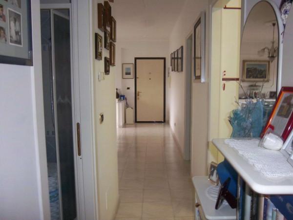Appartamento in vendita a Pomezia, Santa Palomba, 70 mq - Foto 14