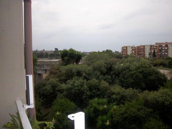 Appartamento in vendita a Pomezia, Santa Palomba, 70 mq - Foto 3