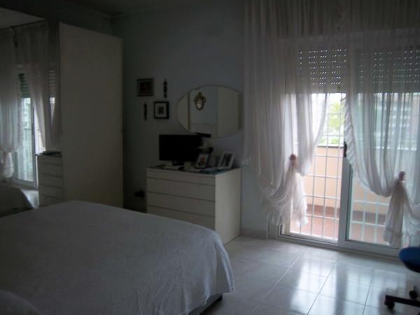 Appartamento in vendita a Pomezia, Santa Palomba, 70 mq - Foto 13