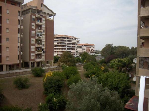 Appartamento in vendita a Pomezia, Santa Palomba, 70 mq - Foto 4