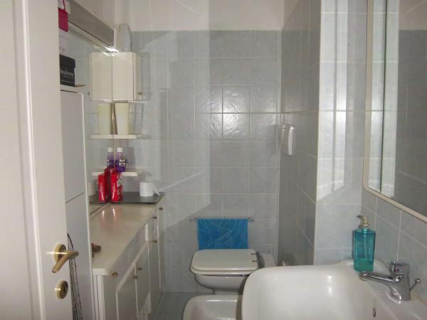 Appartamento in vendita a Pomezia, Santa Palomba, 70 mq - Foto 18