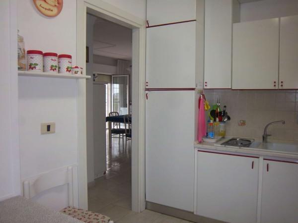 Appartamento in vendita a Pomezia, Santa Palomba, 70 mq - Foto 7