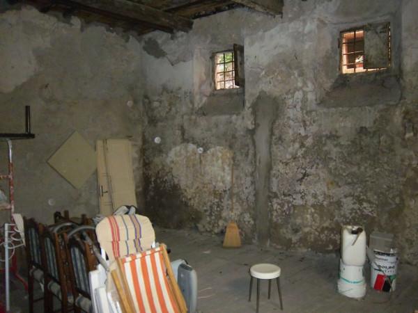 Appartamento in vendita a Subiaco, Centro Storico, 90 mq - Foto 4