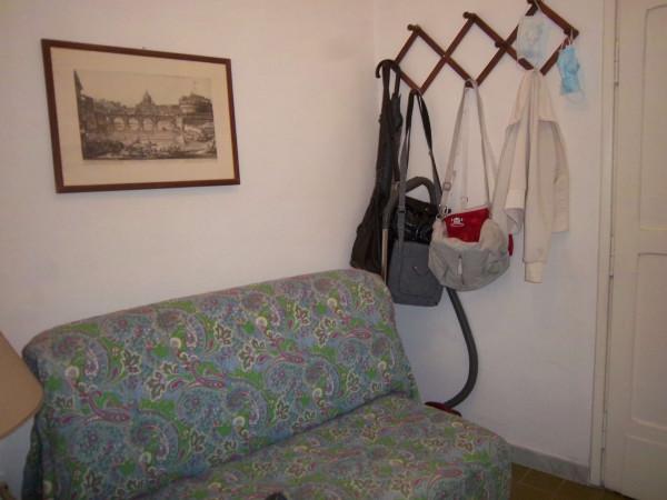 Appartamento in vendita a Subiaco, Centro Storico, 90 mq - Foto 18