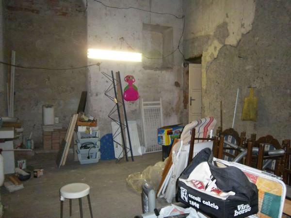 Appartamento in vendita a Subiaco, Centro Storico, 90 mq - Foto 3