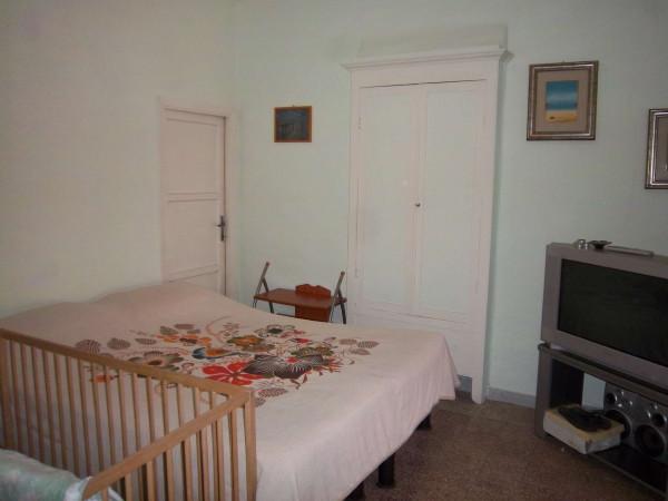Appartamento in vendita a Subiaco, Centro Storico, 90 mq - Foto 12