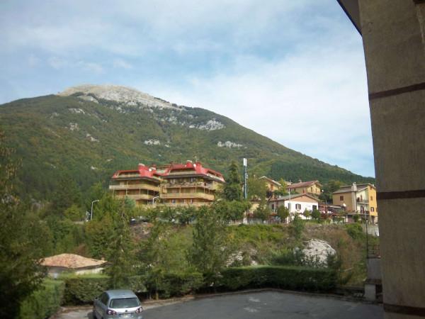 Appartamento in vendita a Filettino, Colli Santi, 50 mq - Foto 3