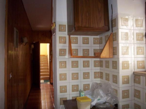 Appartamento in vendita a Filettino, Colli Santi, 50 mq - Foto 8