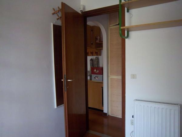 Appartamento in vendita a Filettino, Colli Santi, 50 mq - Foto 6