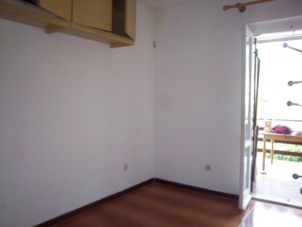 Appartamento in vendita a Filettino, Colli Santi, 50 mq - Foto 7